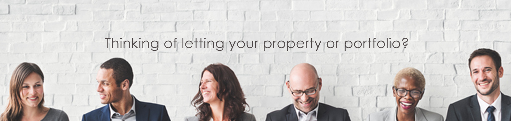Letting properties UK - Landlords, lettings agents farnborough