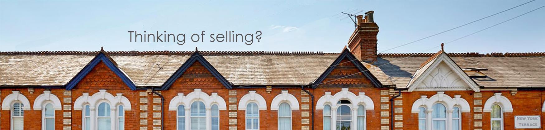 estate agents in farnborough