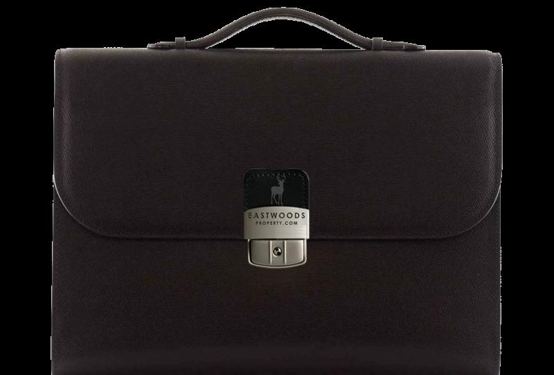 valextra-BLACK-Slim-Portfolio-Briefcase
