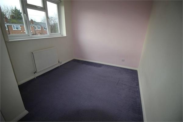 House for rent farnborough