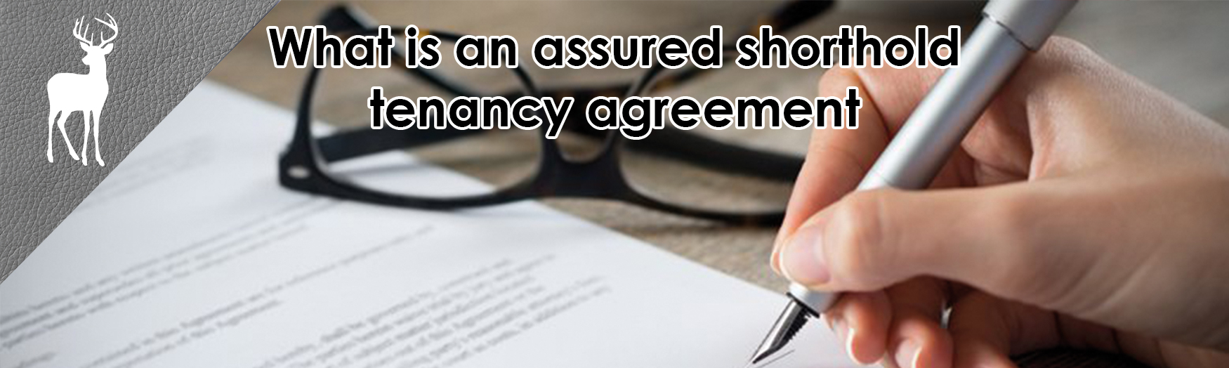 what is an assured shorthold tenancy agreement, landlord lettings contract, landlord guide to contracts, landlords guide to tenancy agreements