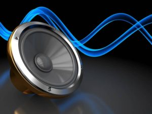 Easy Listening music selection for on hold music