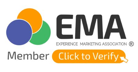 Experience marketing association
