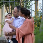 φωτογραφοι κυπροσ photography cy fotografoi kipros