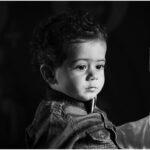 fotografoi-kipros-125