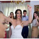 fotografoi-kipros-53