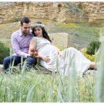 fotografoi-kipros-19