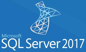 Download SQL Server 2017