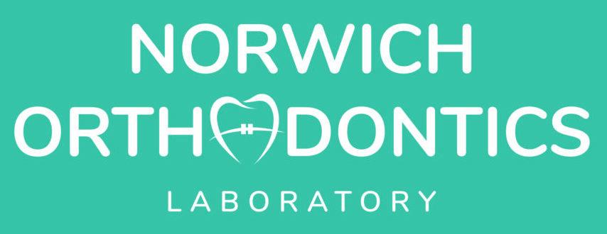 Norwich Orthodontics Laboratory