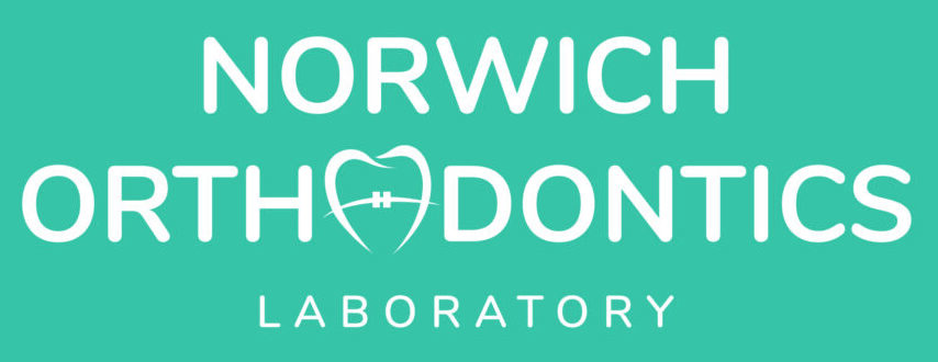 Norwich Orthodontics Laboratory