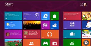 Windows Applications Development, Saint John, New Brunswick