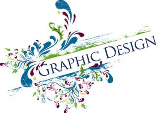 Graphic design Hyderabad, India