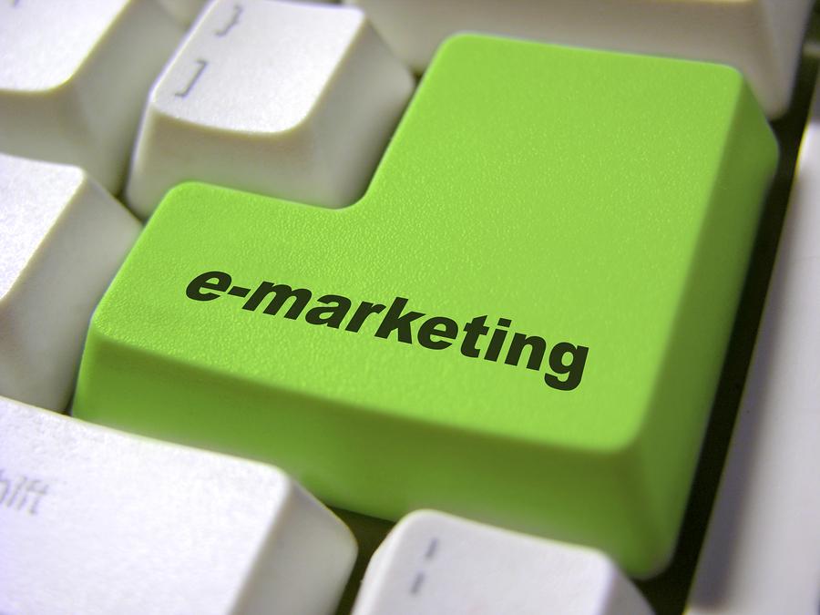 Web Marketing Service Saint John, New Brunswick