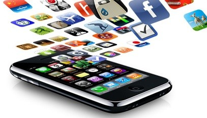 ios Apps Development, Saint John, New Brunswick