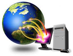 Web Promoting Company | Hyderabad | India
