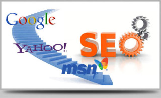 Seo Services, India, Fly Easy B Solutions