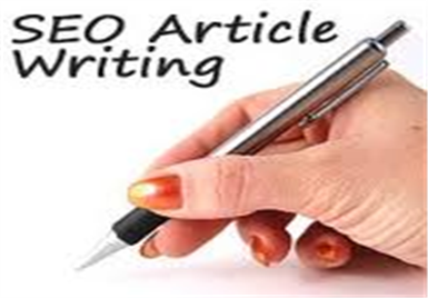 SEO Article Writing | Saint John | New Brunswick