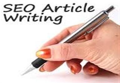 SEO Article Writing | Saint John | New Brunswick
