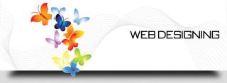 Web designing Services, Hyderabad