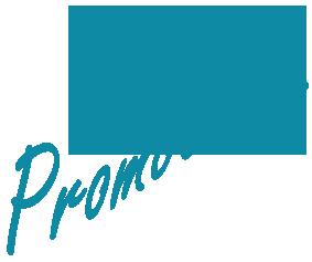 website promotion saint john, new brunswick