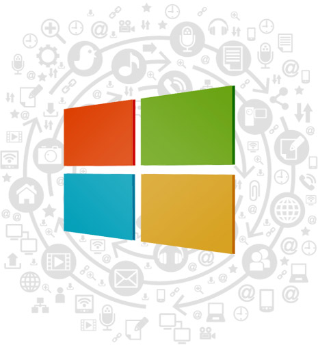 Windows App Development, Hyderabad, India