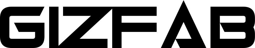 GizFab