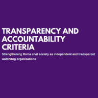 image cover transparency criteria