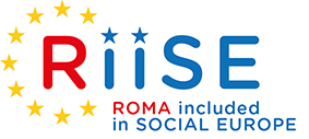 Roma grassroots perspectives on poverty alleviation