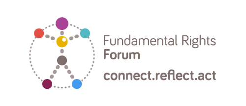 Fundamental Rights Forum 2021: Monitoring, preventing and countering antigypsyism