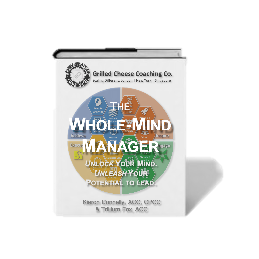 WMM-Book
