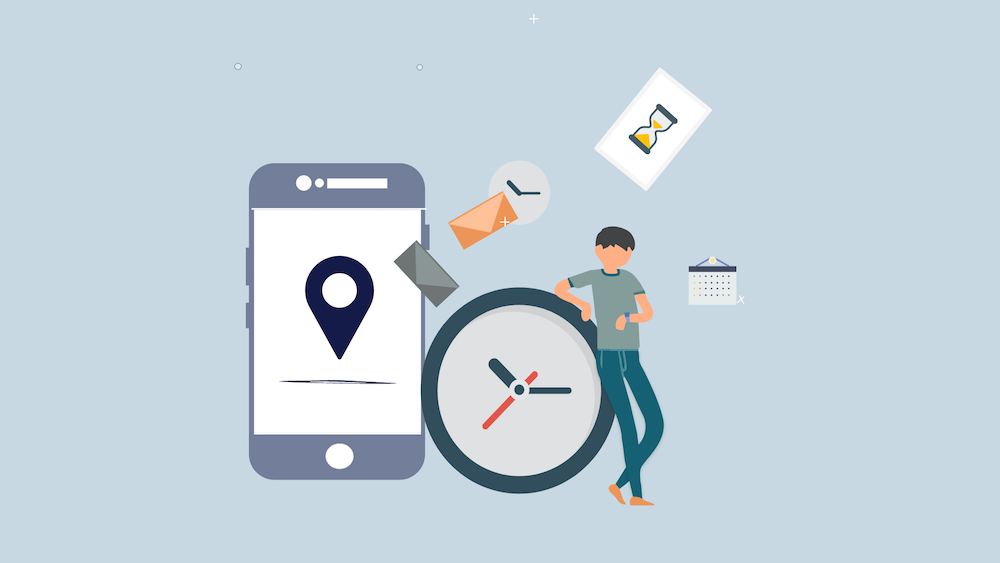 How long does it take to make a mobile app