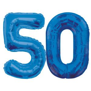 fünfzig