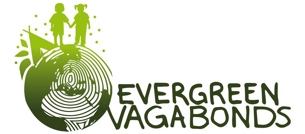 Evergreen Vagabonds
