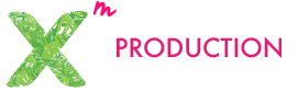 XM Production -