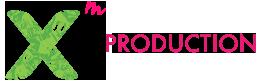 X Media Production -
