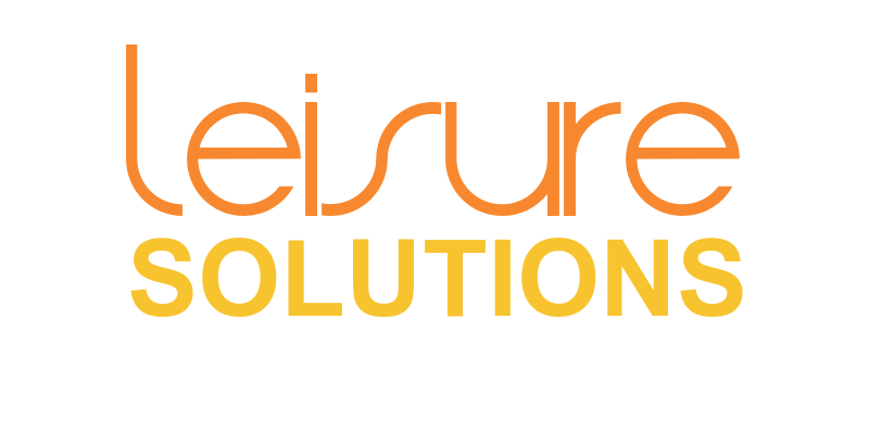 Leisure Solutions