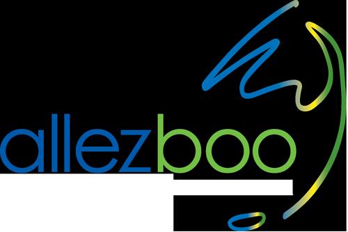 AllezBoo Resort