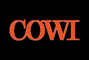 Cowi_transparent_b400