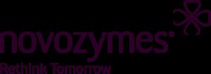 logo_nz