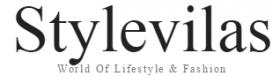 Stylevilas.com