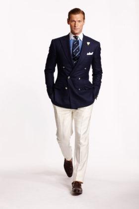 formal wear for men ralph lauren collection
