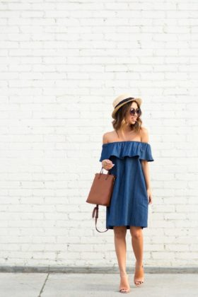 Shoe Trends Every Girl Should Try In Summer