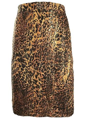9 Best Silk Skirts To Make A Statement This Summer