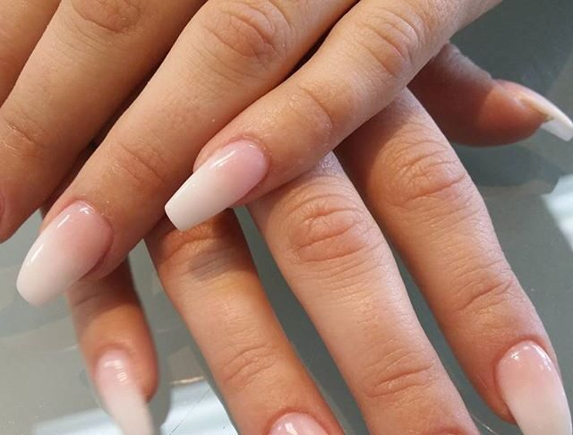 How to have stronger healthier nails 7 home remedies