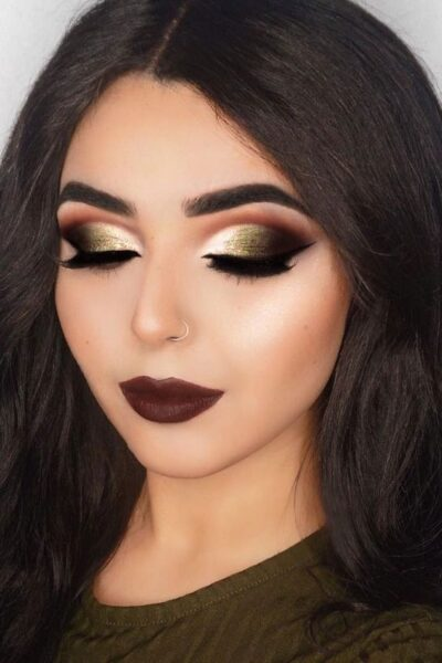 Makeup trends and tips to try this summer 2020