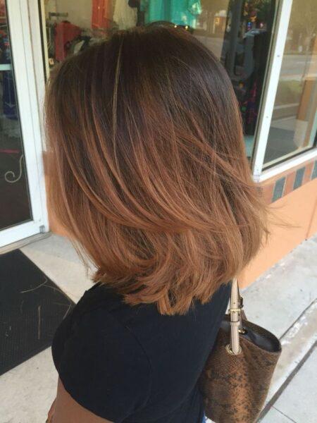 Trendy Haircuts for this summer quarantine season