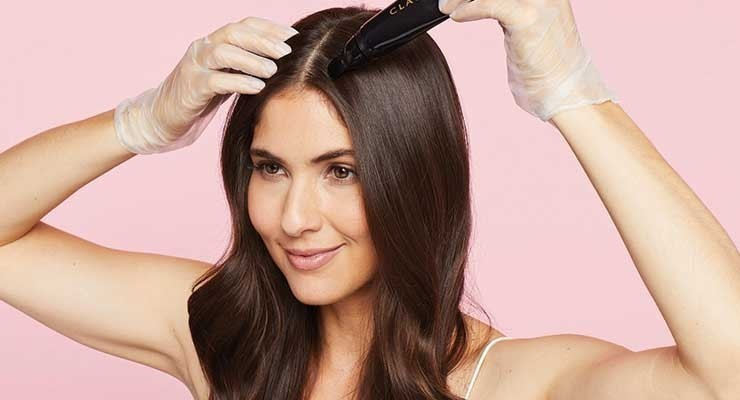 3 Professional Tips to Dye Hair At Home