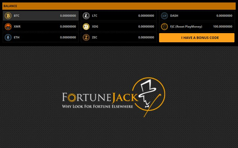 fortunejackinvestors