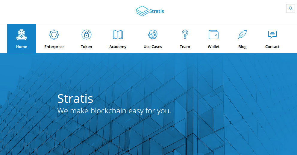 how to buy stratis cryptocurrency
