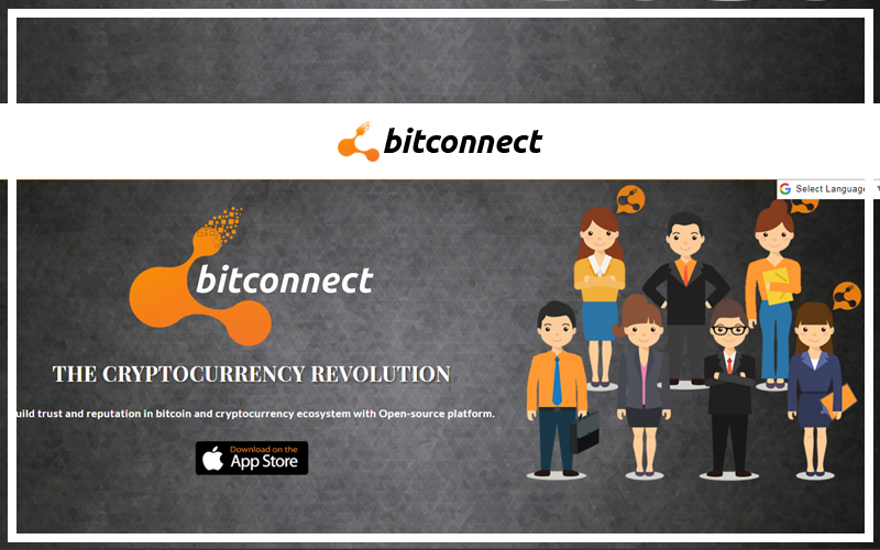 bitconnect1
